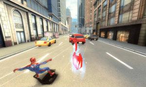The Amazing Spider-Man 2 / Новый Человек-паук 2 v 1.2.8d Мод (много денег)) 2