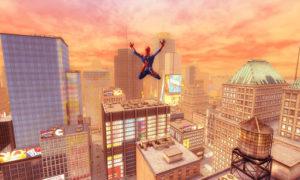 The Amazing Spider-Man 2 / Новый Человек-паук 2 v 1.2.8d Мод (много денег)) 3