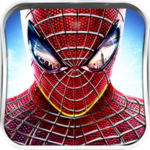 Spider man скачать для android