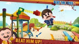 Beat the Boss 2 (17+) (обновлено v 2.9.1) + Мод (свободные покупки) 3