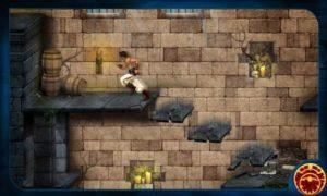 Prince of Persia Classic v 1.0 1