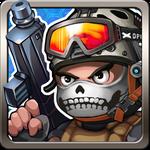 Zombie Fire для Андроид