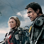Edge of Tomorrow Game для Андроид