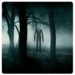 Slenderman Damn Forest для Андроид