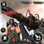 Gunner's Battlefield 2016 для Андроид