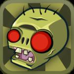 Zombie Village для Андроид