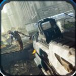 Zombie Reaper 2 для Андроид