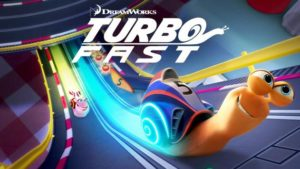 Turbo FAST (Turbo Racing League) (v 2.1.20) + Mod (Unlimited Tomatoes) 1