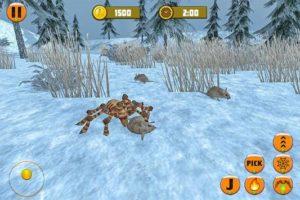 Ultimate Spider Simulator — RPG Game v 1.0 (Mod Money) 1