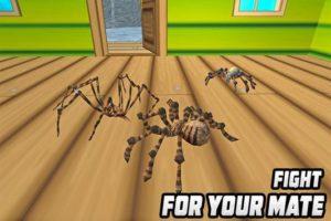 Ultimate Spider Simulator — RPG Game v 1.0 (Mod Money) 3