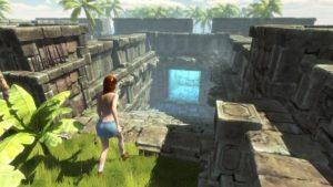 Adventure Tombs Of Eden v 1.7 Mod (Ads-Free) 3