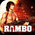 Rambo на Андроид