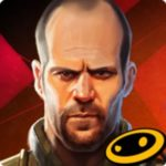 Sniper X with Jason Statham для Андроид
