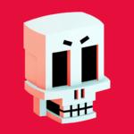 Hellrider для Андроид