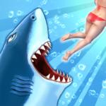 Hungry Shark скачать для android