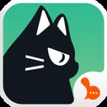 Cat & Stick (Stick Cat) для Андроид