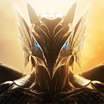 Gods Of Egypt Game для Андроид