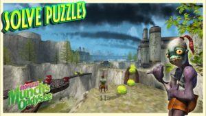 Oddworld: Munch's Oddysee (Full) 1