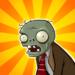 Plants vs zombies скачать для android