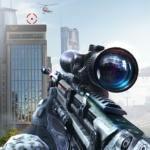 Sniper Fury для Андроид