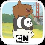 Три медведя для Андроид